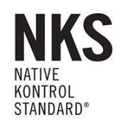 NI_NKS_Logo